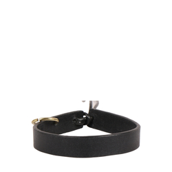 Bracelet, Dakota,  black