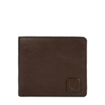 218036 Men s Wallet, Soweto Ranch,  brown