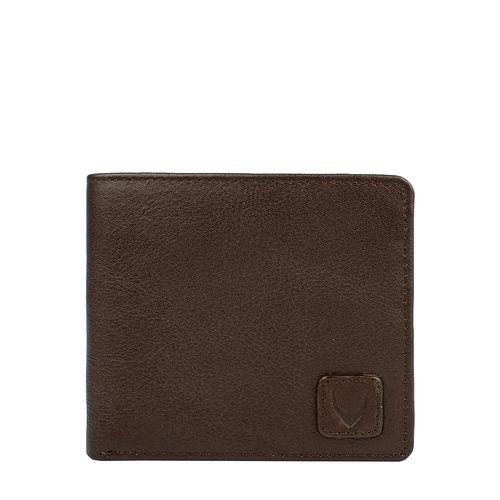 218036 Men s Wallet, Soweto Ranch,  brown