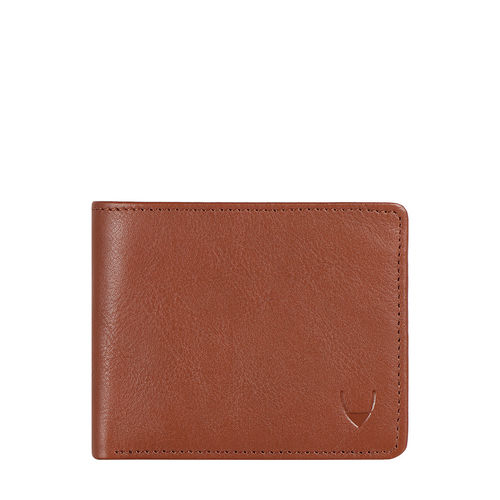 273 010 Ee Men s Wallet Regular,  tan