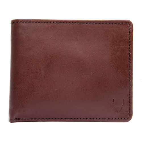 490 Men s Wallet, Ranch,  tan