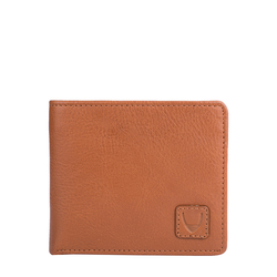 218036 (Rf) Men's wallet,  tan