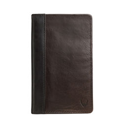 276 F031SB Men's wallet,  brown