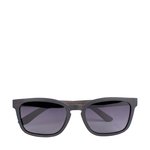 Congo Sunglasses,  grey