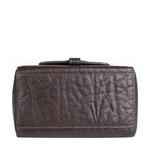 Wanda Women s Handbag, Elephant Ranch Mel,  brown