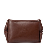 H5 COIN POUCH REGULAR,  tan