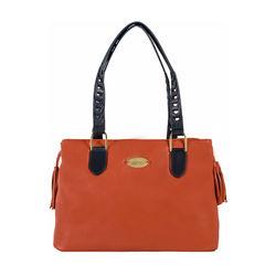 Tiramisu 02 Women's Handbag, Lamb,  lobster