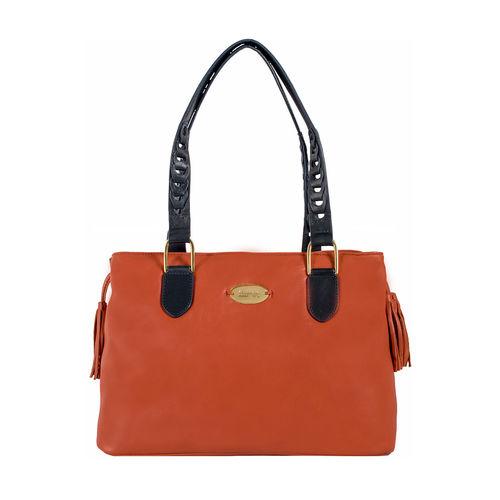 Tiramisu 02 Women s Handbag, Lamb,  lobster