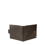 2020SC SB(Rf) Men s Wallet Ranch,  brown