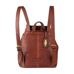 Swala 03 Women s Handbag, Kalahari Mel Ranch,  brown