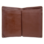 13 Men s Wallet, Ranch,  tan