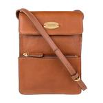 Mars 02 Sb Women s Handbag, Andora Melbourne Ranch,  tan