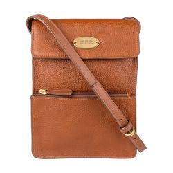 MARS 02 SB Handbag,  tan