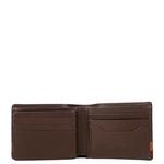 259-2020S (Rf) Men s wallet,  brown
