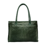 Yangtze 02 Women s Handbag, Elephant Ranch,  green