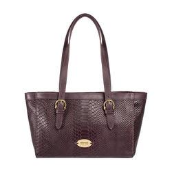 20167159d5 Ladies Handbags - Buy Leather Handbags For Women Online