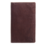 251-031f Men s Wallet, Siberia,  brown