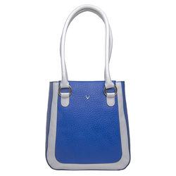 Stephanie 01 Handbag,  prussia