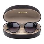 Miami Sunglasses,  black