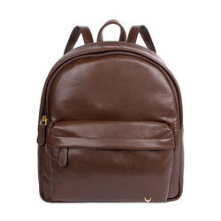 Miranda Backpack,  brown
