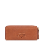 BELLE STAR W1 (RF) WOMENS WALLET KALAHARI,  tan