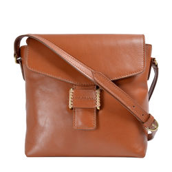 Butterscotch 02 Women's Handbag, Soho,  tan