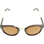 Miami Sunglasses,  havana