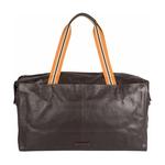 Tubman(1344) Duffel Bag Regular,  brown