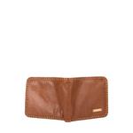 247-2020 Men s wallet,  tan