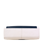 Toy 01 Women s Handbag, Andora Melbourne Ranch,  white