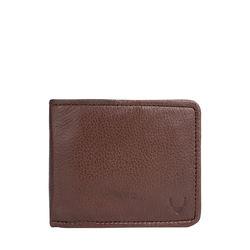 267-L103F (RFID) -SIBERIA-BROWN,  brown