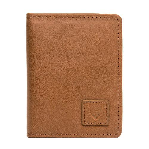 2181634 Men s Wallet, Roma,  tan
