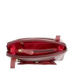 Liscio 04 Women s Handbag, Soho,  red