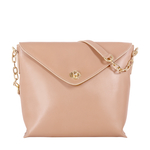 UPTOWN 02 WOMEN S SLING BAG, RANCH,  nude
