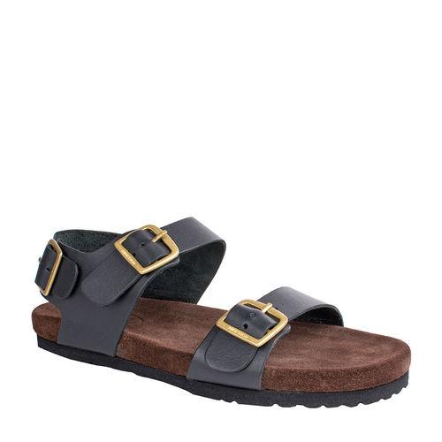 Bill Men s shoes, 10,  black