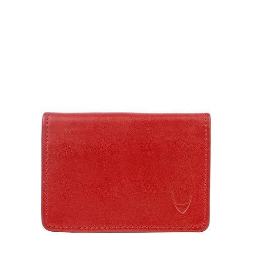 20 Men s Wallet, Ranchero,  red