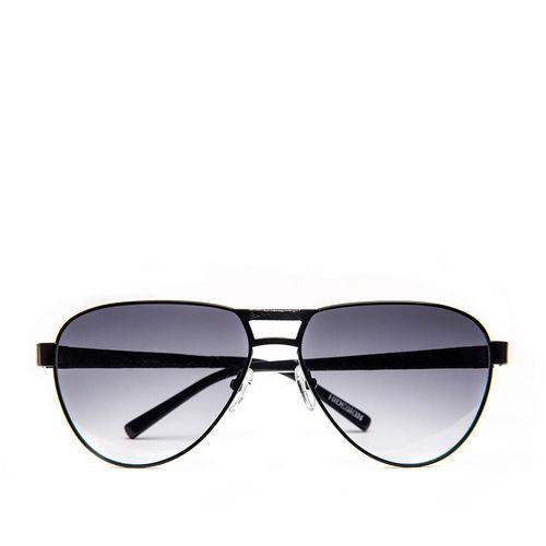 Tanzania Sunglasses,  black