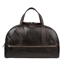 Vegas Al02 Duffel bag,  brown