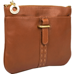 518 Women s Handbag, Roma, roma,  tan