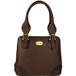 Astra 02 Handbag,  brown, escada
