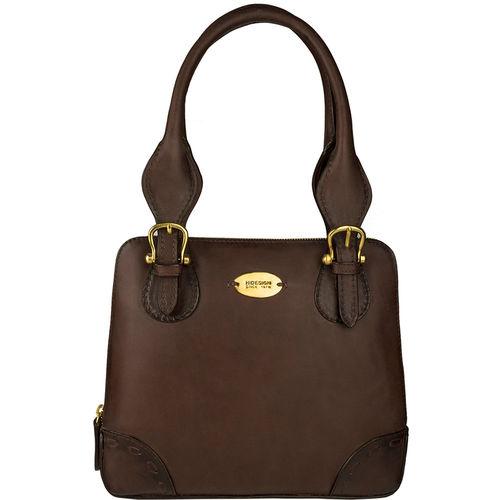 Astra 02 Handbag,  brown, escada
