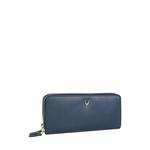 Martina Women s Wallet, Ranch,  blue