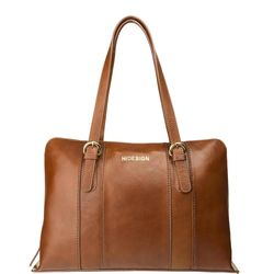 Ersa 01 Women's Handbag, Ranchero,  tan