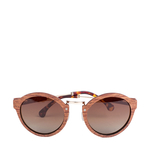 Masai Sunglasses,  brown