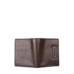 279-144B Men s wallet,  brown