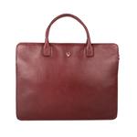 Adele 01 Women s Handbag, Regular,  red