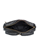 Big Banana Beltbag, Milano,  black