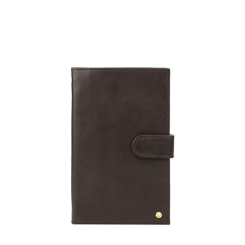 SB 229-1041-2SC Men s Wallet, Melbourne Ranch,  brown