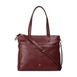 Sierra 03 Women's Handbag, Regular,  red
