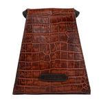 Spruce 01 Sb Women s Handbag Croco,  tan